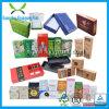Magnetisches Schliessen-kundenspezifisches Firmenzeichen-faltbare Papierkasten-verpackengeschenk-Kästen