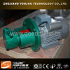 Pompe à engrenages interne hydraulique micro (BBG)