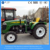трактор фермы сада машинного оборудования 40HP земледелия 4WD малый