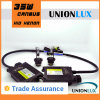 Professionele OEM Wholesale HID Xenon Kit 35W D2r