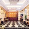 Populäres 60X60 Tile Look Marble Floor Tiles mit Standsize