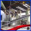 Quality superiore Compound Fertilizer Granulator Equipment da vendere