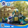 De Speelplaats van kinderen voor Verkoop