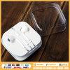 Vendite dirette della fabbrica per i trasduttori auricolari di iPhone del Apple Earpods