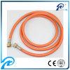 1/4 de la norme BS EN559 flexible de gaz en caoutchouc pour cuisinière à gaz