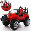 Conduite de bébé sur le véhicule de jouet pour le véhicule de batterie des enfants RC