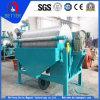 Hoog Zand Powersea/Natte Permanente Magnetische die Saeparator in China wordt gemaakt