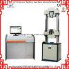 Machine de test universelle automatisée de laboratoire hydraulique servo