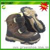 Les enfants de haute qualité de l'hiver la neige des bottes pour l'hiver