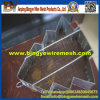 Filterのための深いProcessing Stainless Steel Wire Mesh