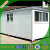 Casa movible del envase del bajo costo (KHCH-2004)