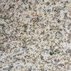 Китай Giallo Cecilia Granite Tile для Flooring
