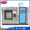 Contrôle de l'humidité Cabinet sec Chambre à température et humidité constante