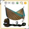 China Portable Parachute Nylon Fabric Travel Camping Hamac