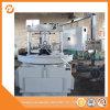 Máquina de trituração de moedura de alta velocidade da esfera de metal da máquina da esfera do CNC