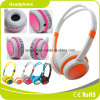Good Sound/Factory Stereo Headset Headphone