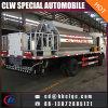 Camion di trasporto dell'asfalto del camion di serbatoio del trasporto dell'asfalto di Dongfeng 5ton