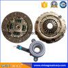 A21-1601020 Clutch Kit für Chery Cowin, Mvm530