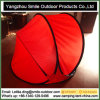 Mini Display Outdoor pliable jusqu'Parasols tente ez