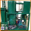 Olio idraulico di alta precisione che ricicla la macchina di purificazione