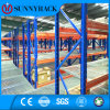 Lager-Speicher Multi-Schichten Mezzanin-Fußboden-System für Speicherung