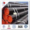 tubo d'acciaio di 426X4mmx12m Q235 ERW per il sistema di raffreddamento