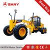 Sany sag200c-6 de Hydraulische Nivelleermachine van de Motor 200HP