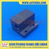 Подвергать механической обработке частей нитрида высокой точности Si3n4/Silicon керамический механически