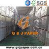Papel reciclado de pulpa reciclado de mejor precio para la venta al por mayor