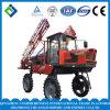 Chine Manaufacturer Machines agricoles Pulvérisateur motorisé 3wpz 1500 avec ISO9001