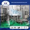 China-Qualitäts-flüssige Flaschen-abfüllende Zeile für Glasflasche mit Torsion weg von der Schutzkappe