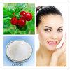 化粧品のためのArbutin 99%純度の原料497-76-7