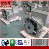 Фабрика альтернатора генератора AC 27.5kVA/22kw безщеточного
