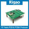Fabricante Multilayer do conjunto PCBA do PWB