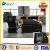 105A Machine de Om metaal te snijden van het Plasma van Hypertherm CNC voor het Koper van het Aluminium
