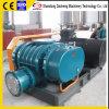 L52ld China Top produtos consumíveis raízes pequenos Blower