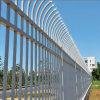中国の製造業者からの専門の工場溶接された網の塀