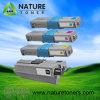 Unidad de tóner de color compatible OKI ES5431/S5431DN5462/ES/ES5462MFB UE