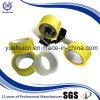 Profesional Fabricante Fábrica de BOPP Cinta adhesiva transparente