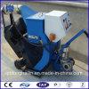 Fußboden-Granaliengebläse-Gerät für Verkauf