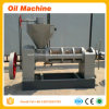 2tpd Seeds Oil Press Machine Oil Extract Processing Line Rapeseed Oil Press Expeller