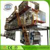 O NCR máquina de fabrico de copos de papel de cópia