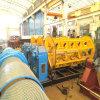 Cobre trenzado conductor de estaño Cables para Equipos Electrónicos