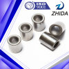 Elaborare del hardware usato lavatrice e boccola sinterizzata personalizzata del ferro
