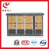 630kVA電気コンパクトな変圧器のサブステーションの電源