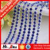 SGS 증명서 각종 색깔은 모조 다이아몬드 손질을 도매한다