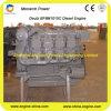 Alto Effciency Deutz Engine para Construction