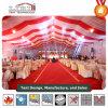 Высшего качества для использования вне помещений 20 до 60м случае палатки