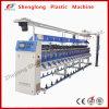 직물 기계장치 연약한 털실 감기 기계 EPS031
