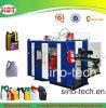 El plástico Lleno-Auto lubrica la máquina del moldeo por insuflación de aire comprimido del tambor de petróleo